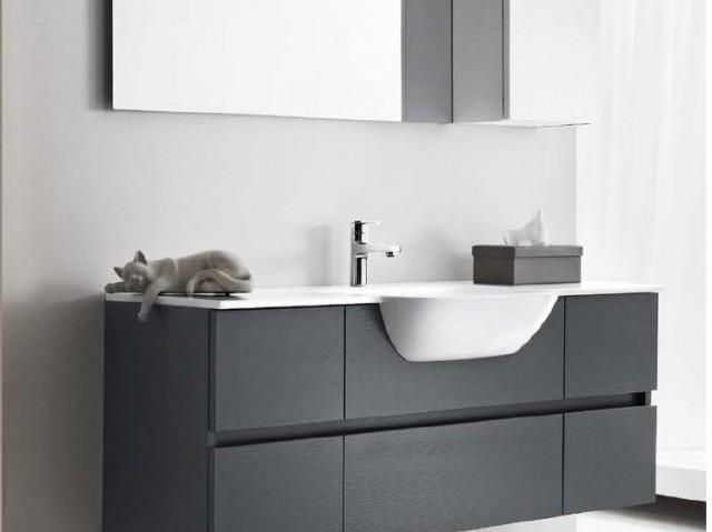 Mobili bagno happy design casa creativa e mobili ispiratori for Euro design mobili
